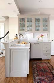 Grey Stained Kitchen Cabinets Grey Stained Kitchen Cabinets Amazing Light Cabinet Image Of