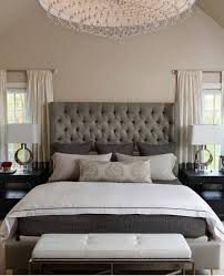 napa chic by michelle wenitsky interior design bedroomgorgeous design style