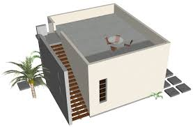 Guest house design pictures  small backyard guest house plans    Small Backyard Guest House Plans Studio Guest House Plans