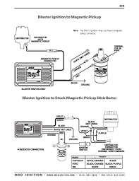 wiring diagrams msd 7531 the wiring diagram msd 7531 digital wiring diagram msd printable wiring wiring diagram