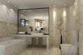 bathroom tile design ideas decorate contemporary  decorating ideas bathroom design modern bathroom design ideas d d hou