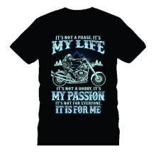 Отзывы на Biker Me. Онлайн-шопинг и отзывы на Biker Me на ...
