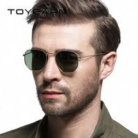 TOYEARN FOR MEN - Shop Cheap TOYEARN FOR MEN from ...