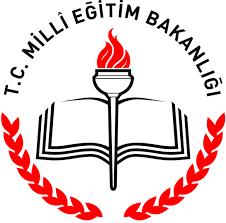 milli eğitim bakanlığı logo ile ilgili görsel sonucu