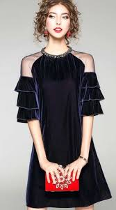 1032 лучших изображения доски «Одежда» | Elegant dresses ...