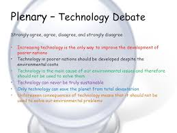 agree disagree essay about technology   essay for you  agree disagree essay about technology   image