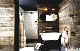 bathrooms cardiff showroom bathroom  best bathroom design latest designs ideas decor pictures of stylish m