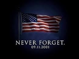 Image result for 9-11 anniversary