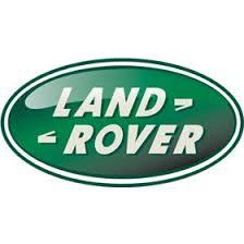 ●【ツ】 Land Rover لعام 2009