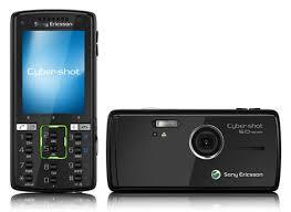 imgname  sony ericssons k850 boasts 5 megapixels and hsdpa   50226711  K850