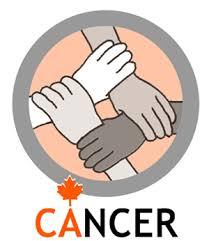 لغز مرض السرطان