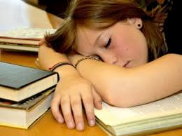 Bid farewell to sleep deprivation's adverse effects on memory
