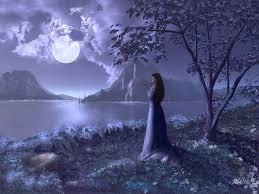 moonsong6uw1.jpg
