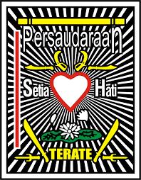 PSHT, Salah satu perguruan pelestari budaya Silat Indonesia