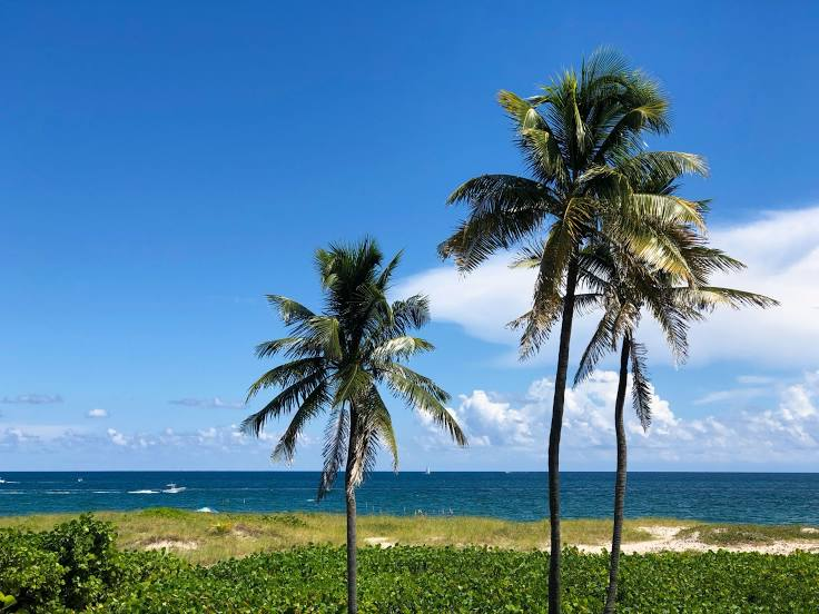Lauderdale-By-The-Sea Criminal Defense Attorney