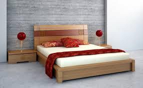 Giường ngủ đẹp uy tín tại Hà Nội
