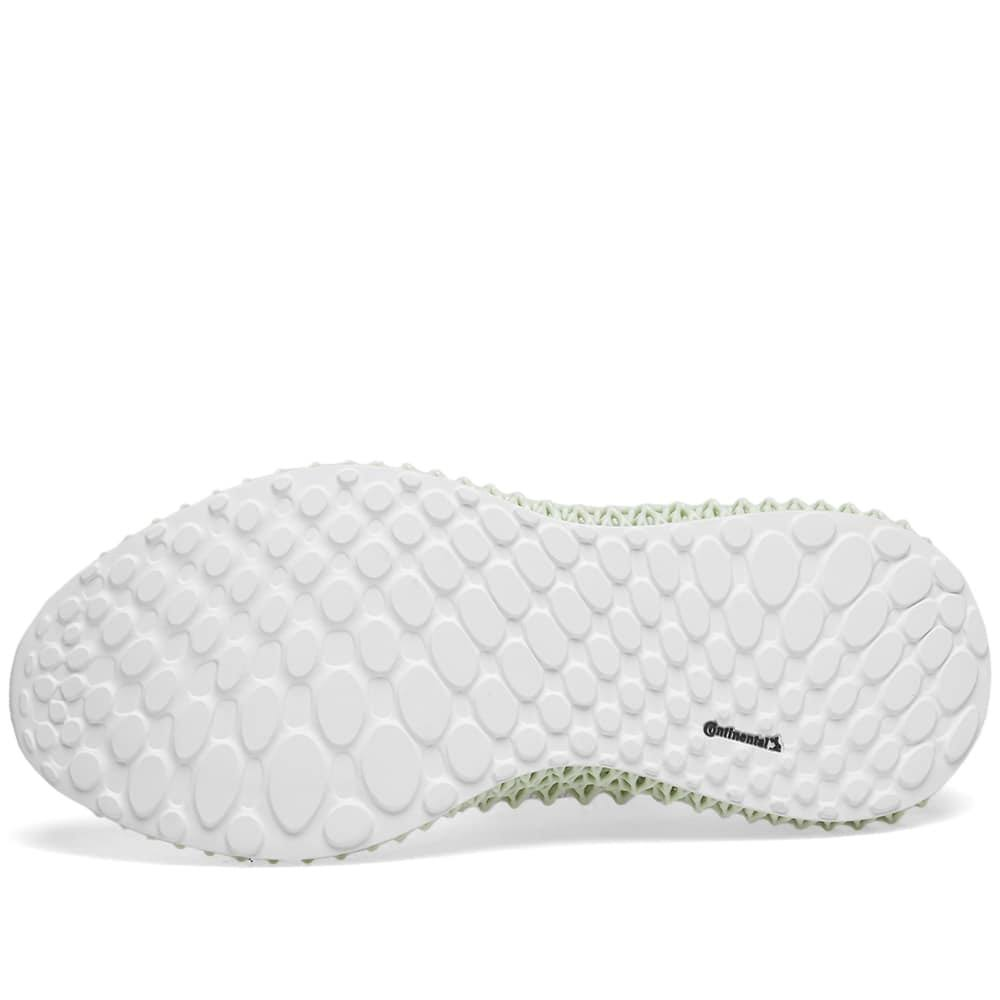 4d Leinengrün Adidas Und Alphaedge Weiß Grau 5xp1gHqw7