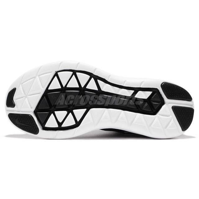 Laufschuhe Damen 898476001 Run Größe 2017 Nike 6 Flex IAHvqxtw