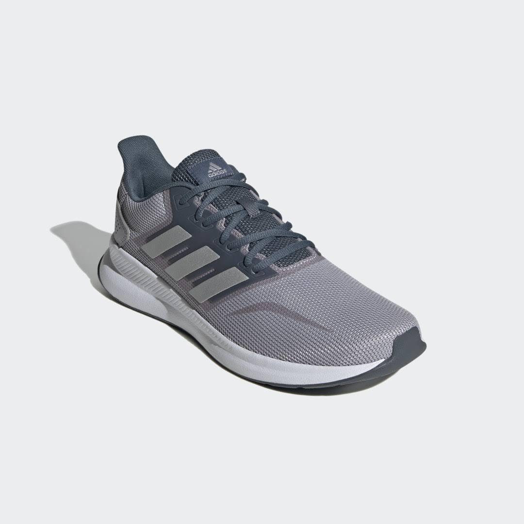 Adidas Scarpe Runfalcon  njClgQ