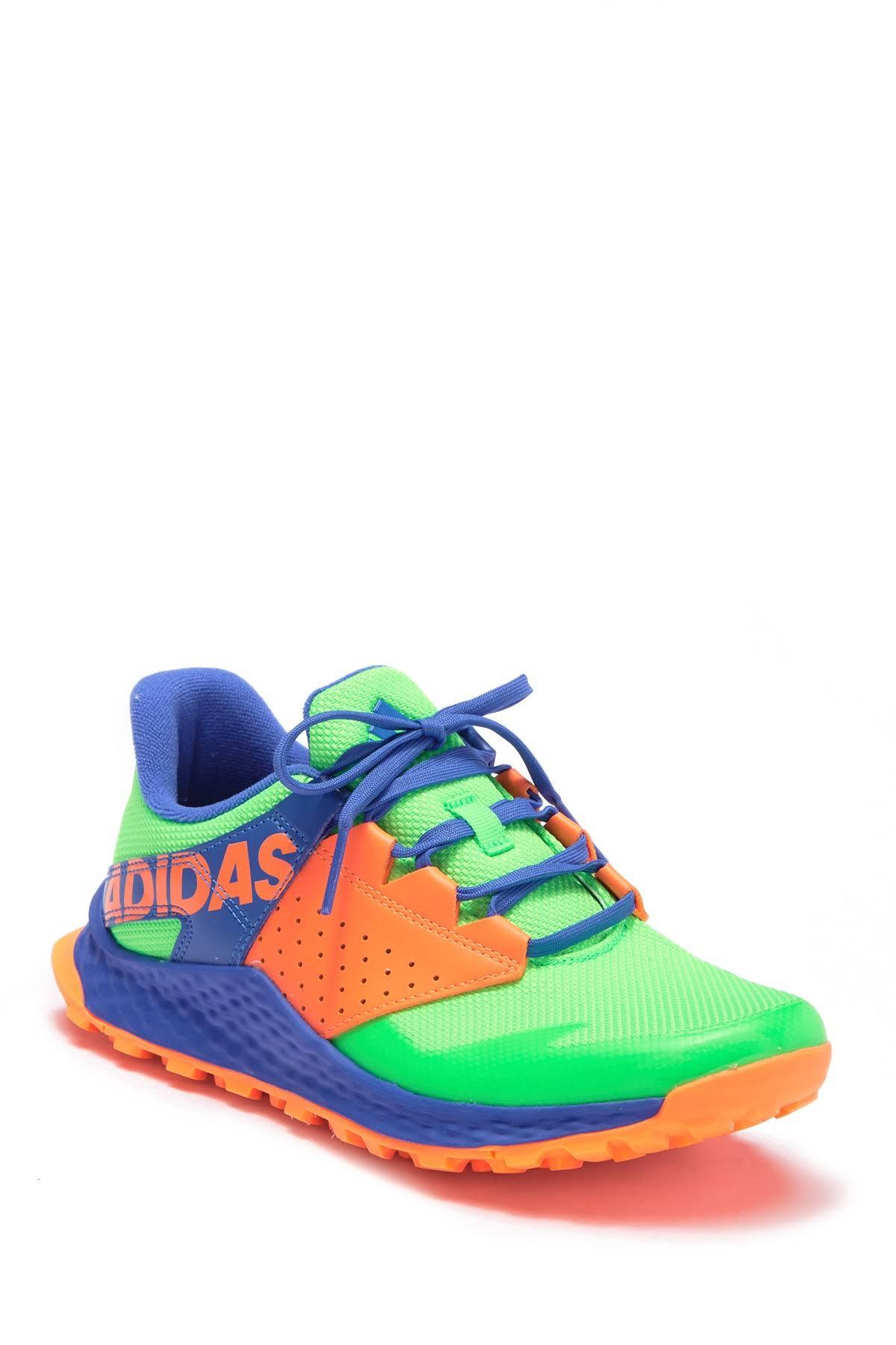 'vigor Bounce Boys Adidas Boys Bounce 'vigor C C Adidas Boys 'vigor Adidas df87wO7nq