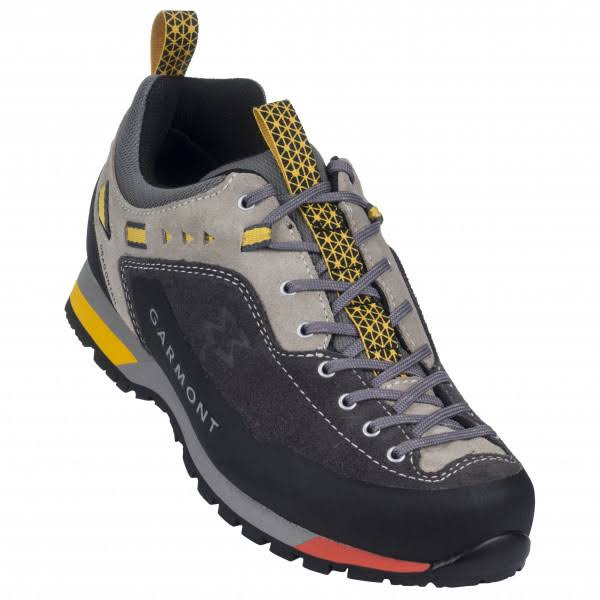 Garmont Dragontail LT Approach shoes (9, black)
