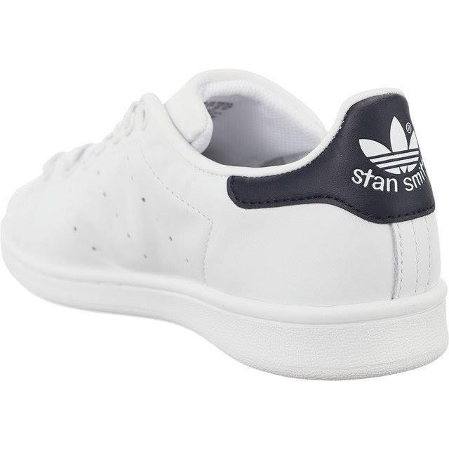Adidas Smith Stan BiancoBlu Stan Adidas dCxBreo