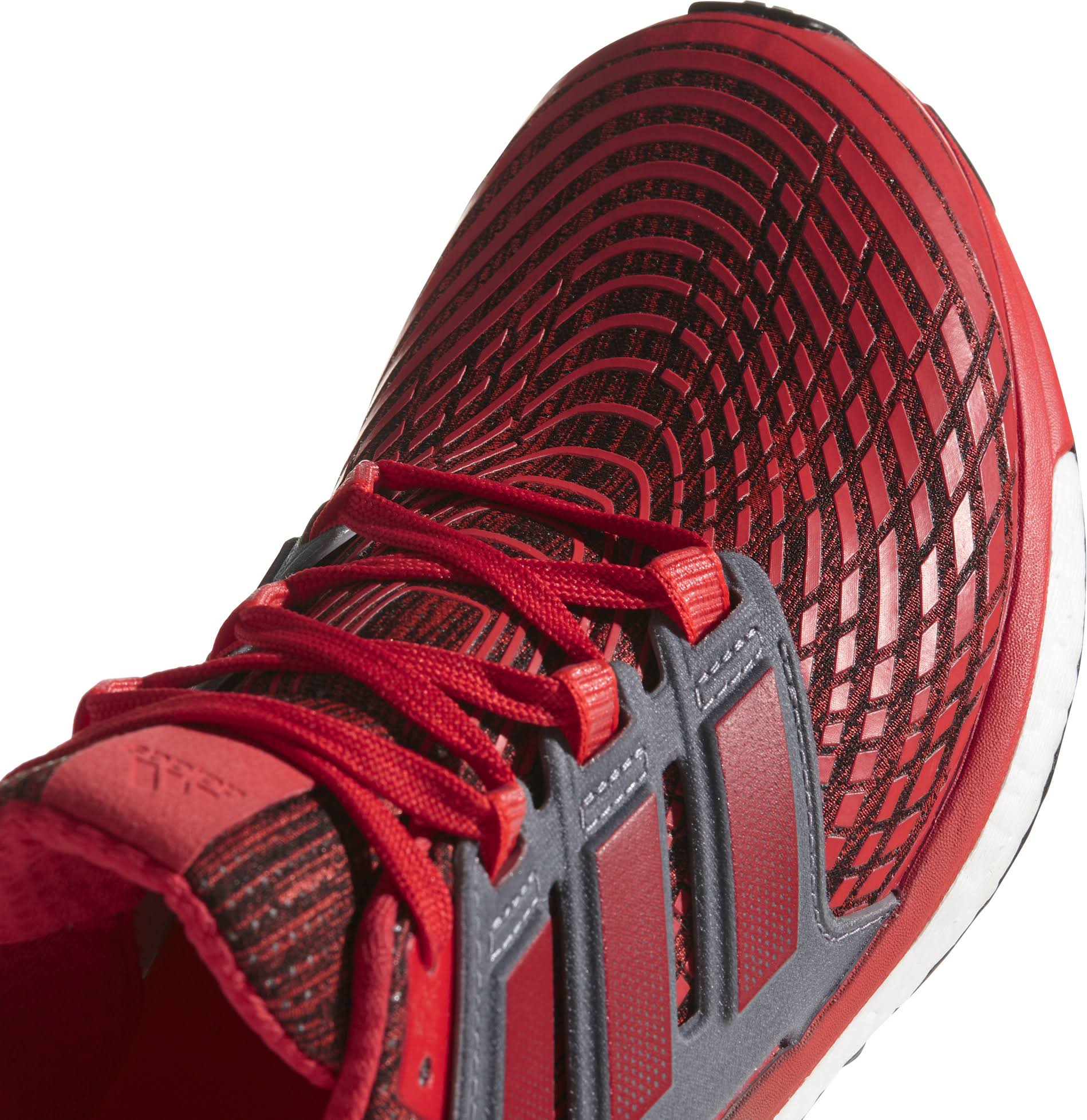 Red Aw17 Boost Laufschuhe Uk Rot 5 8 Adidas Energy Grau Herren wpBOxdqZ