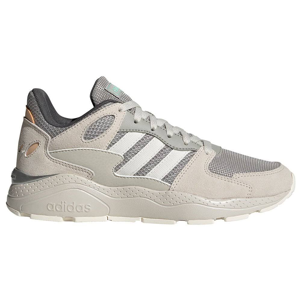 Adidas Crazychaos Shoes - Women