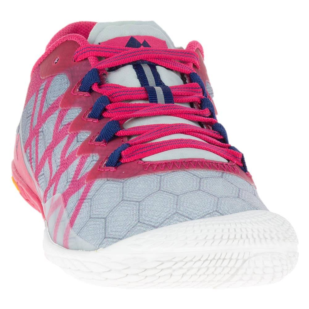 3 Vapor Wom 6 Zapato B Glove 0 J09676 Merrell Azalea qA4vPRqw