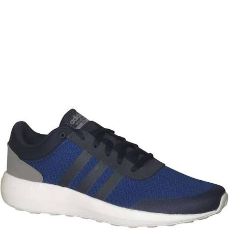 Cloudfoam Para Zapatillas Adidas De Hombre Neo Running Race YAZAx