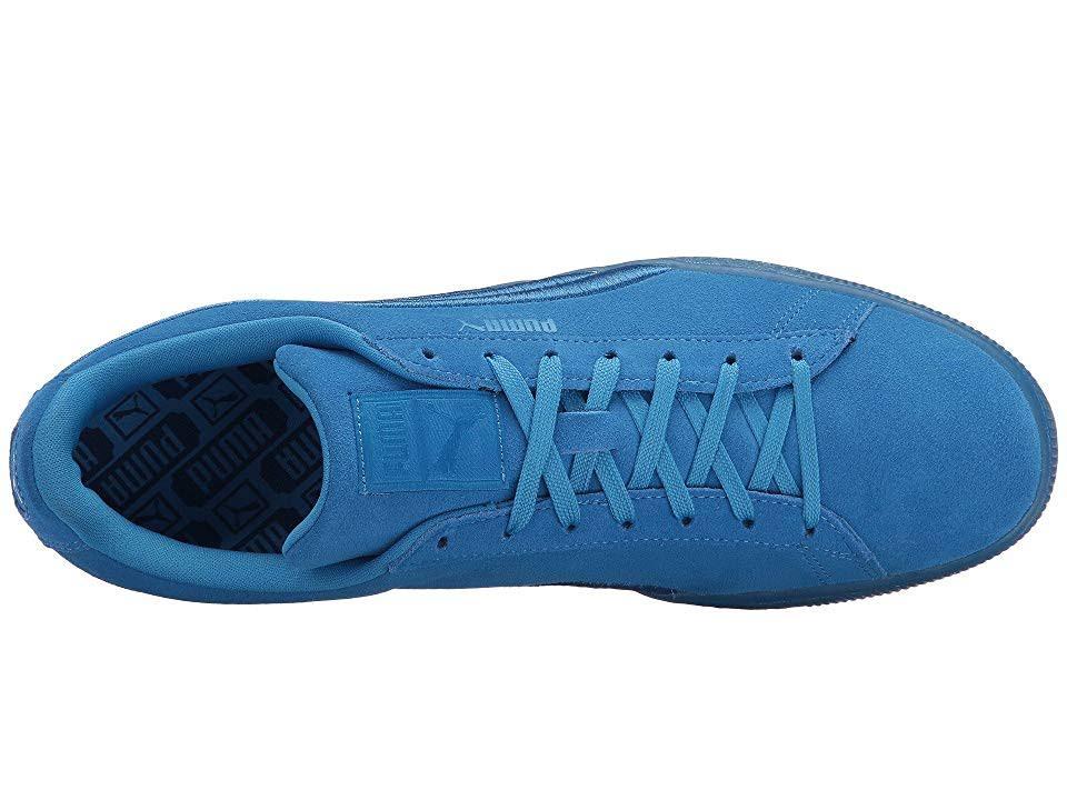 Classic Para 36448302 Hombre Zapatillas De 12 Baloncesto Tamaño Suede Puma 5xwXgaqRX