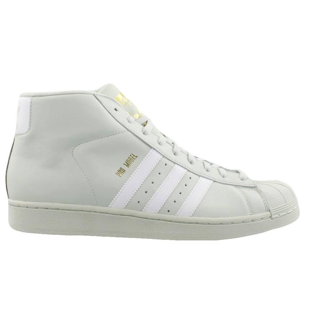 Adidas Pro 11 Model Men Colores Zapatillas dxqPnAY0d