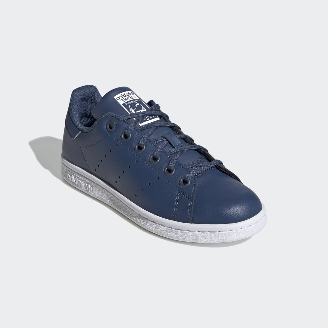 Adidas Originals Stan Smith Shoes - Night Marine - Trainers