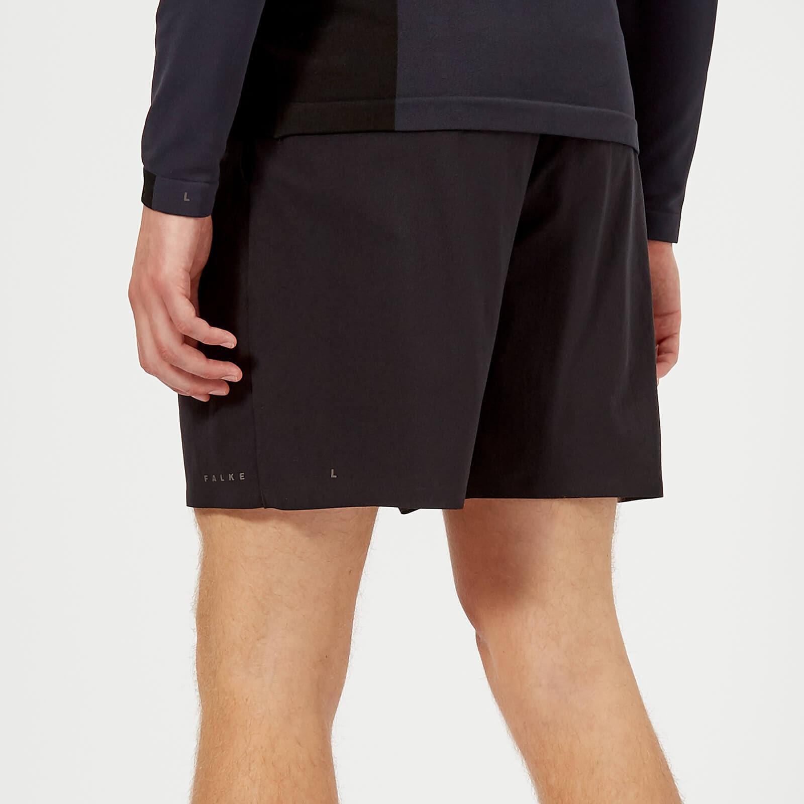 Falke Basic Challenger Shorts Men