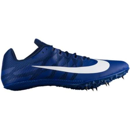 Zoom 9 Rival Nike 11 Herren S Laufschuhe Größe 907564401 vOAZq