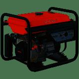Generador Honda ER2500C 2,500 watts - Generador Eléctrico de Gasolina