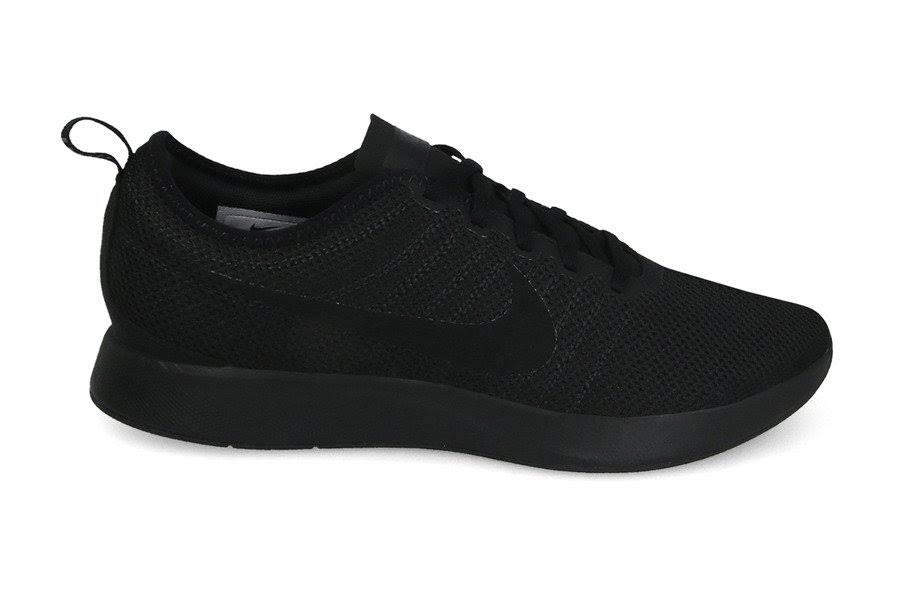 Negras Deportivas Dualtone Racer Hombre Para Nike Sports Jd Zapatillas ZaYR1wwxq