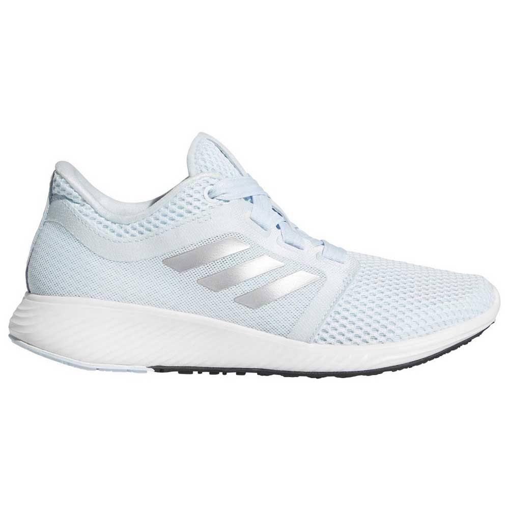 Adidas Edge Lux 3 5.5