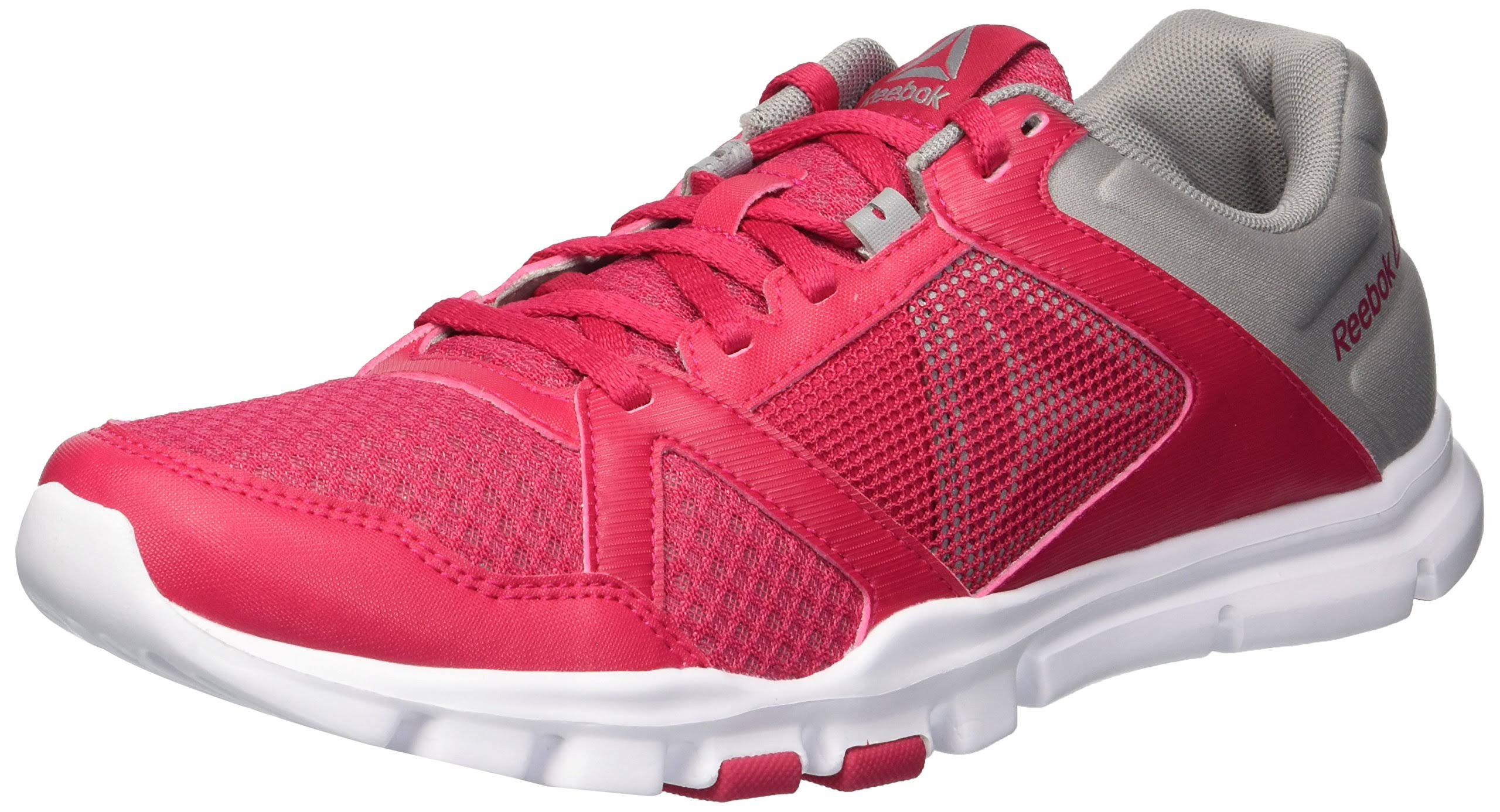 Yourflex Trainer Trainette Mt 10 Reebok Cross Frauen Für ZBWPq