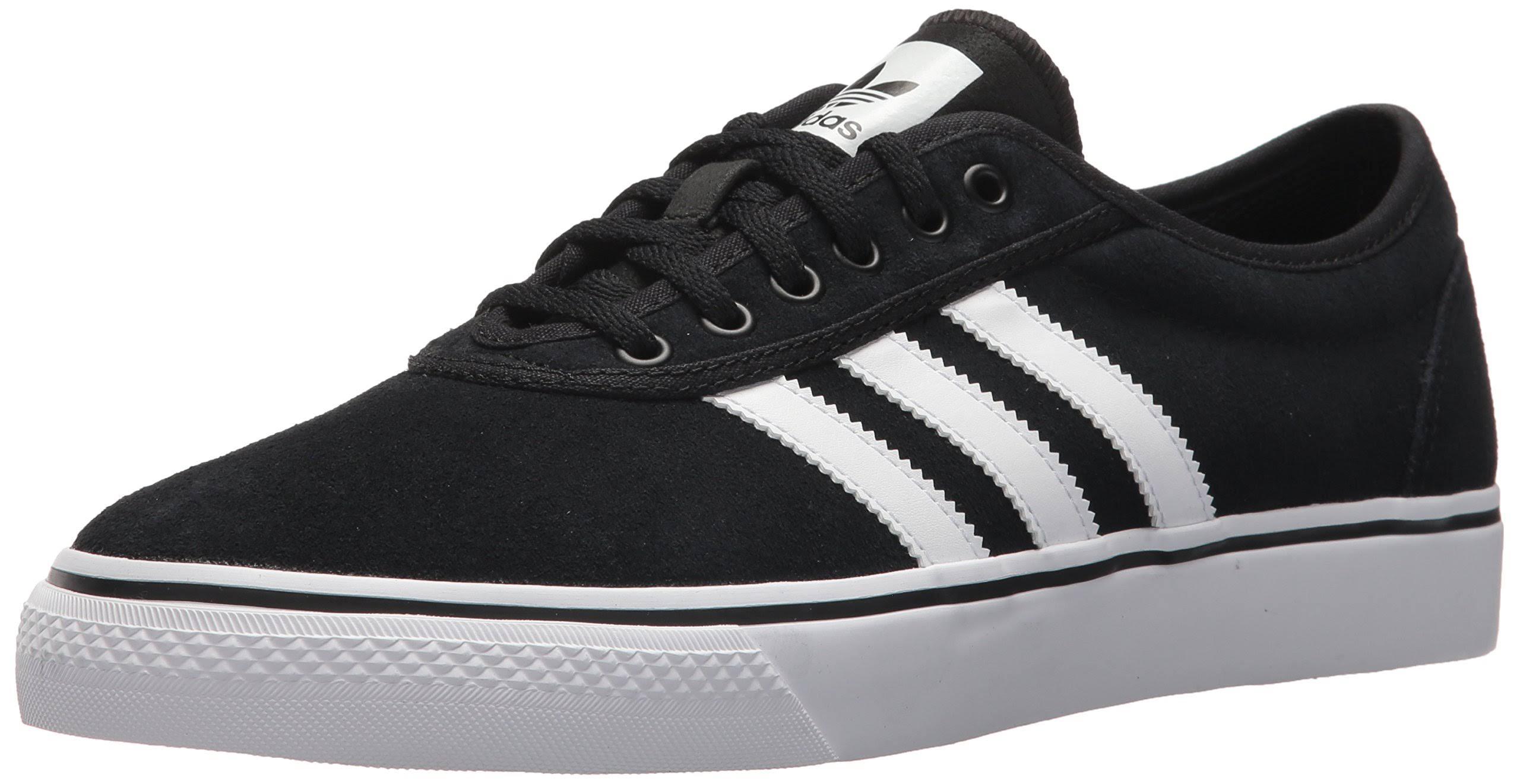 Adidas Adi ease Men's Skate Shoe nUpzq8
