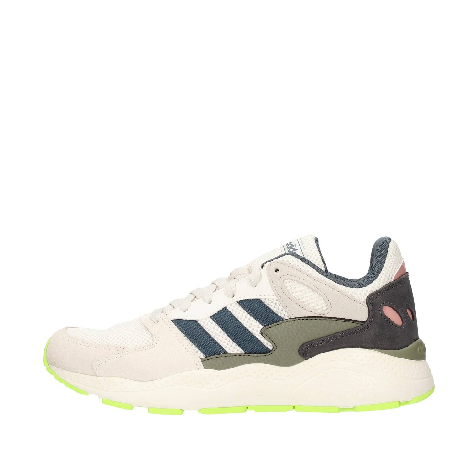 Adidas Performance Crazychaos Trainers, White