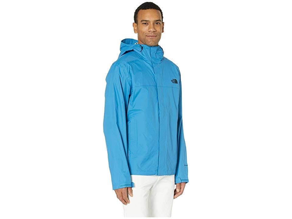 Herren Heron Xl Face Jacke 2 North Für Die Blue Venture qwPSx8Y