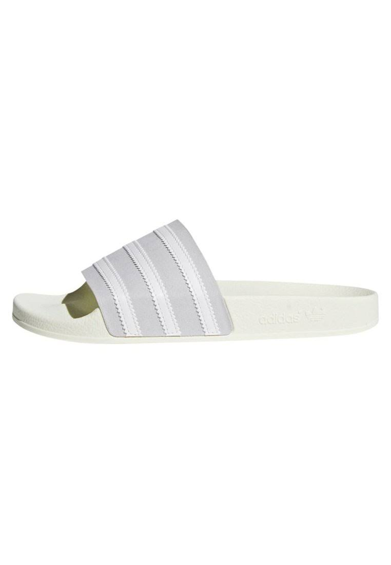 Slides Adidas Adilette Slides Adilette Slides Adidas Grey Adidas Grey Adilette gIY7yvbmf6