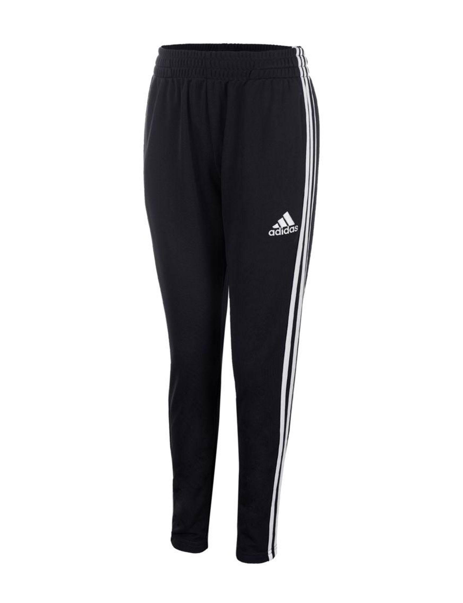 Grundschule Pants Adidas Xl Größe Ak5379ak01jc Jungen Trainer 685RqxRnp