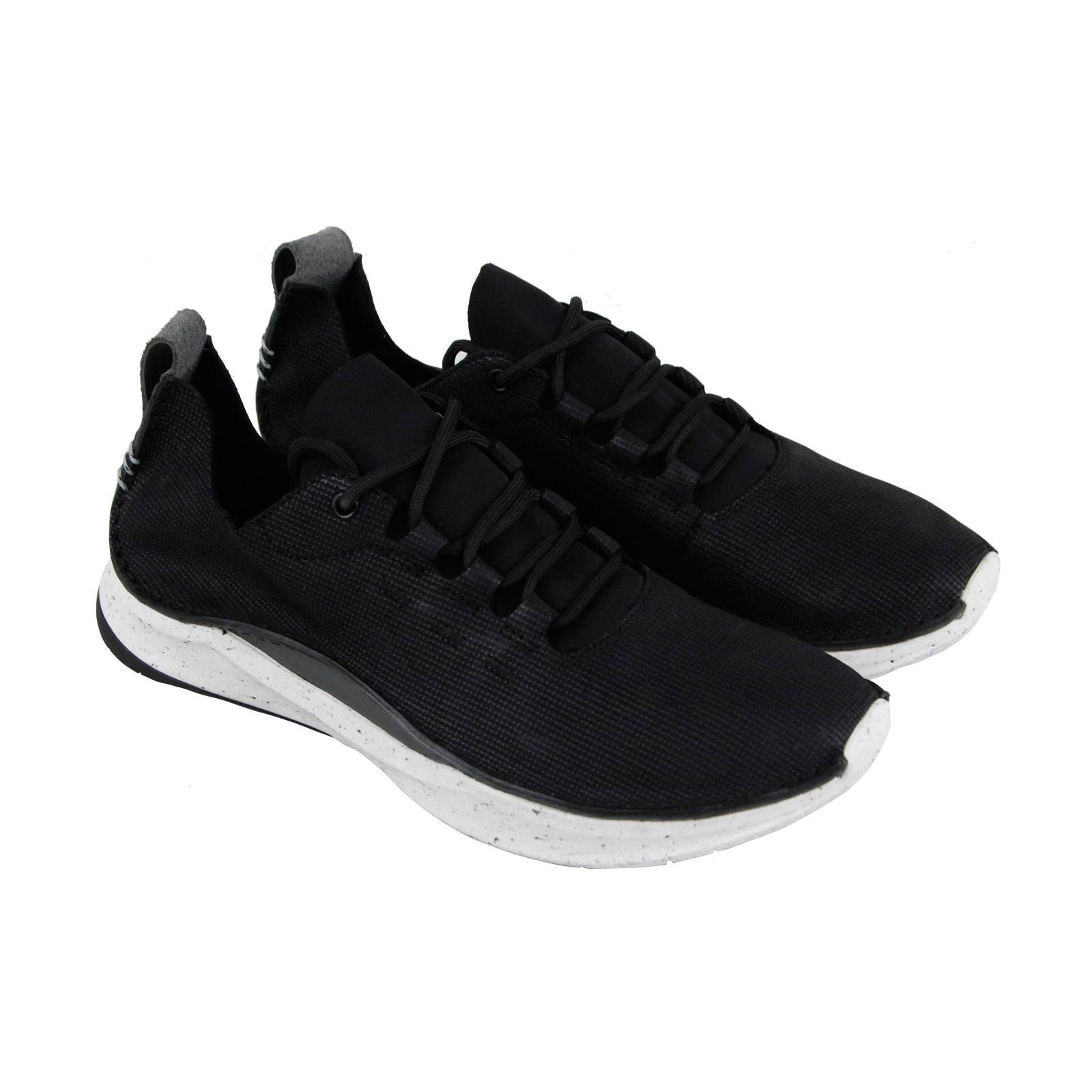 Von Privolutionlo Shoes Black Clarks Mens Größe Ruze 11 1q1STHw