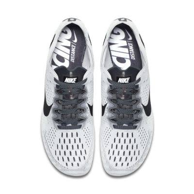 Zoom 3 Herren Dunkelgrau Weiß Schwarz Laufschuh Victory Nike 8T1dq8