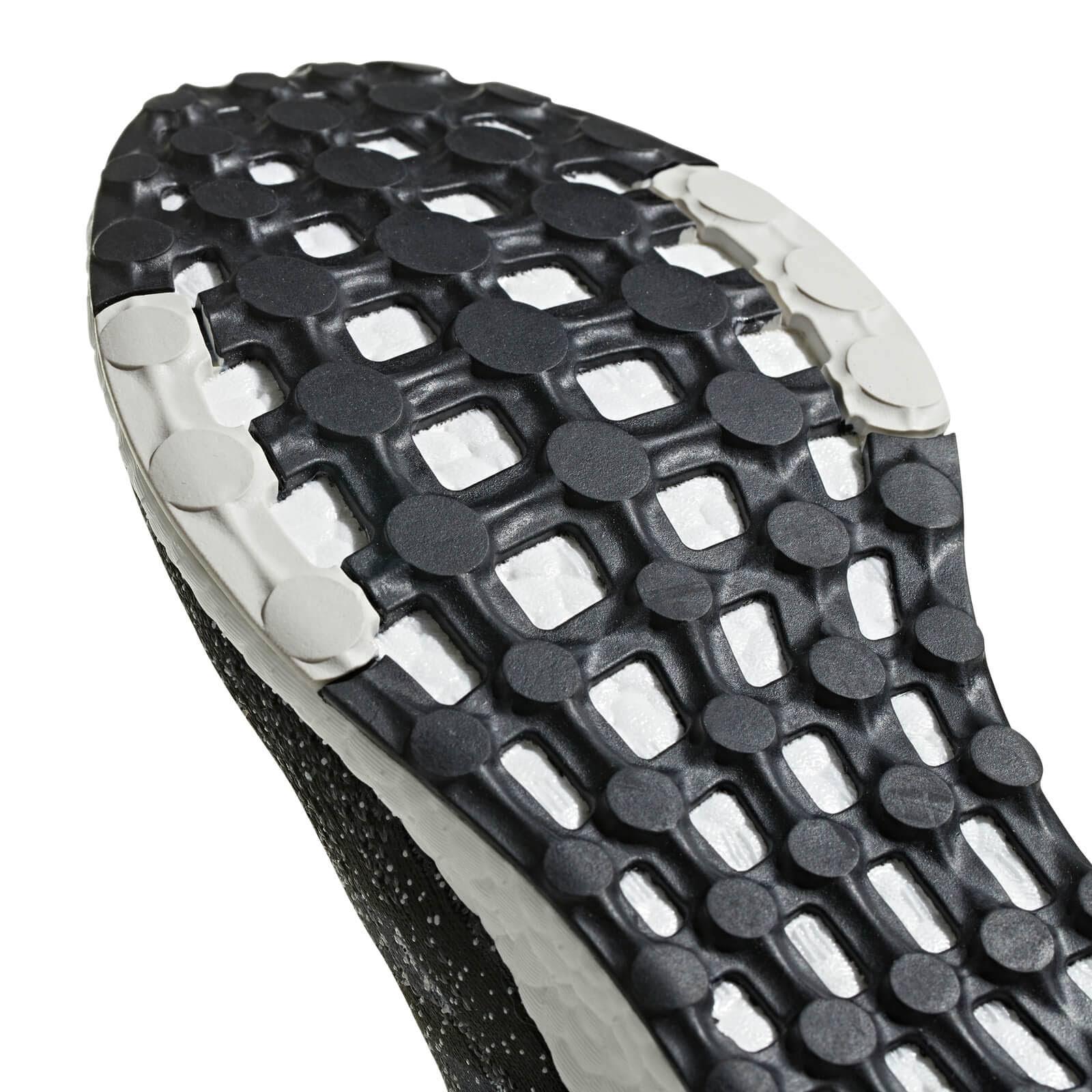 11 Rawwhite Greyone Pureboost Greysix Us Dpr Adidas xzwtq76x