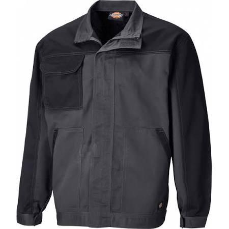 Arbeitskleidung Polycotton Mens Dickies Cvc Verstellbare I6xITw