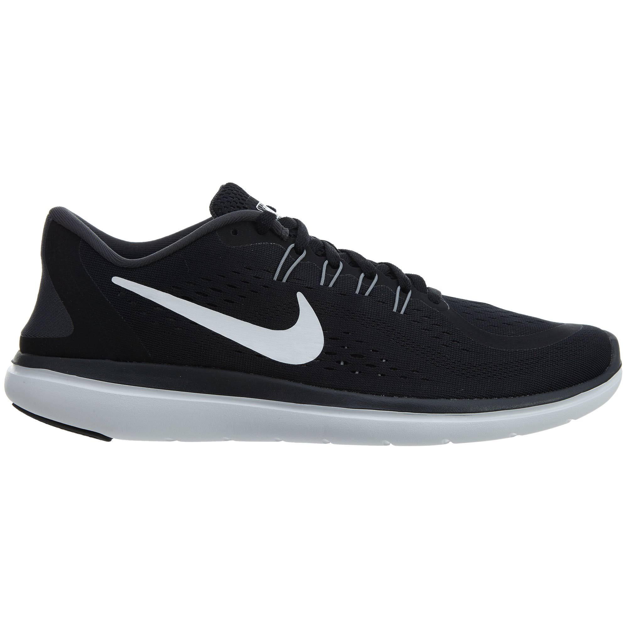 Tamaño Zapatillas Rn Nike 2017 Hombre Para 12 De Flex Running 898457001 Rzwqw1t