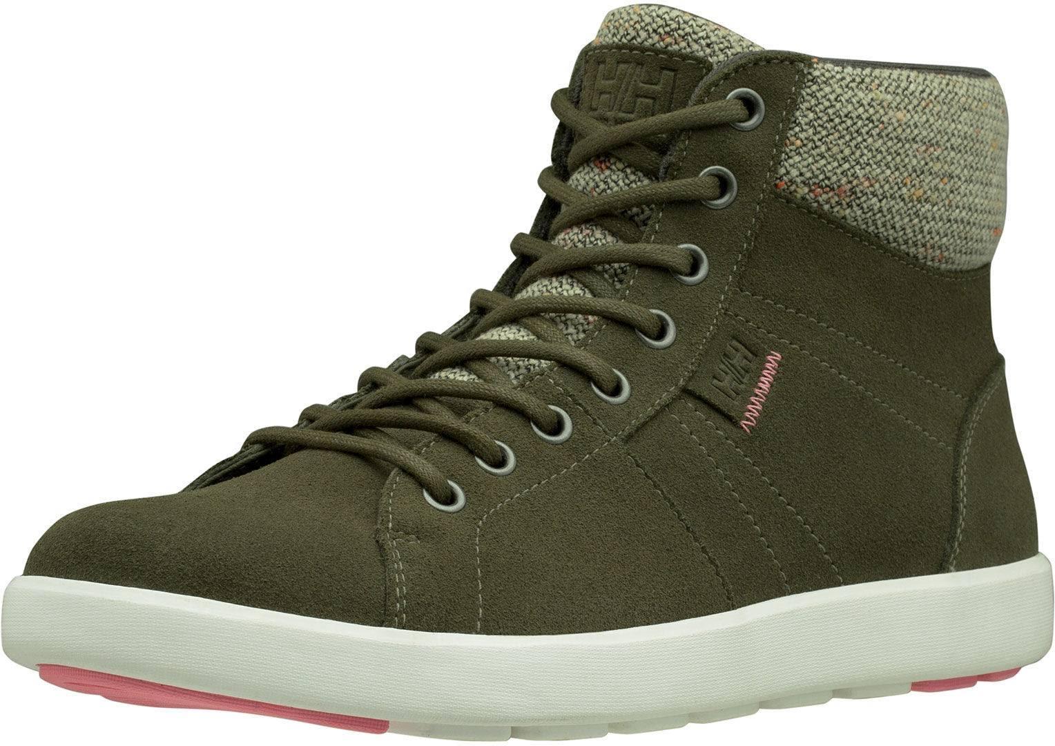 Zapatos Ivy Beluga Green Tamaño Madieke Para White Verde 8 Off 5 Helly Mujer Hansen RqgfzRSw